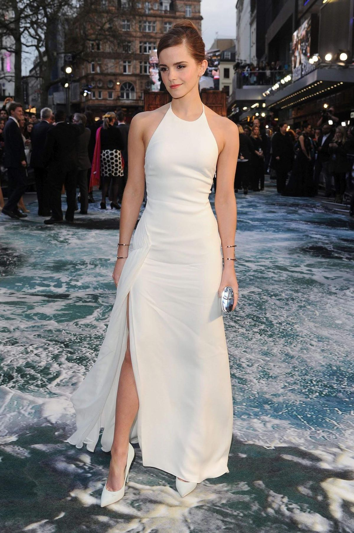 "kallea-4-ever: ""Emma Watson | kallea-4-ever """