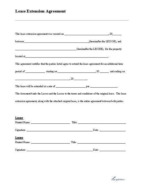 Printable Rental Agreement free printable lease agreement ossaba - printable rental agreements