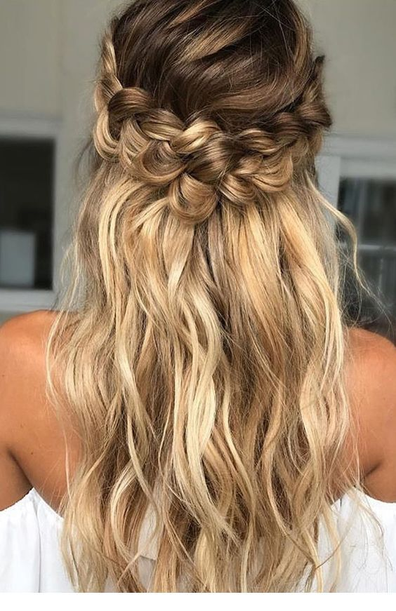 "Braided Wedding Hair Ideas You Will Love – <a href=""http://Miladies.net"" rel=""nofollow"" target=""_blank"">Miladies.net</a><p><a href=""http://www.homeinteriordesign.org/2018/02/short-guide-to-interior-decoration.html"">Short guide to interior decoration</a></p>"