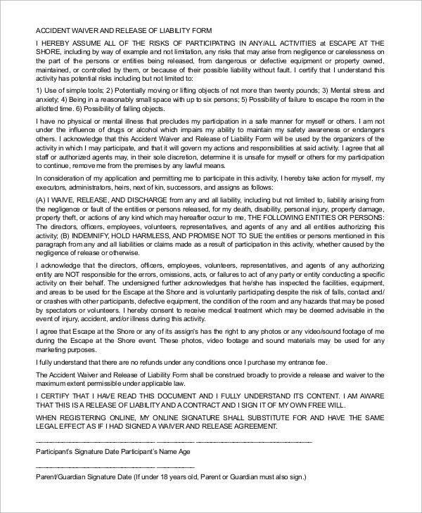release agreement cvresumeunicloudpl - release agreement