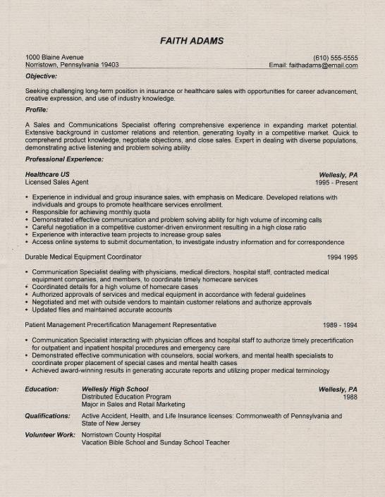 Teachers Aide Resume Teachers Aide Resume Berathencom, Teachers - home health aide resume sample