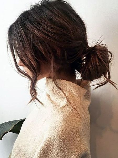 "cute updo<p><a href=""http://www.homeinteriordesign.org/2018/02/short-guide-to-interior-decoration.html"">Short guide to interior decoration</a></p>"