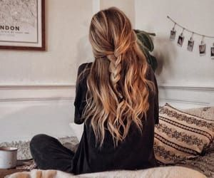 """hair, hairstyle, and braid image<p><a href=""""http://www.homeinteriordesign.org/2018/02/short-guide-to-interior-decoration.html"""">Short guide to interior decoration</a></p>"""