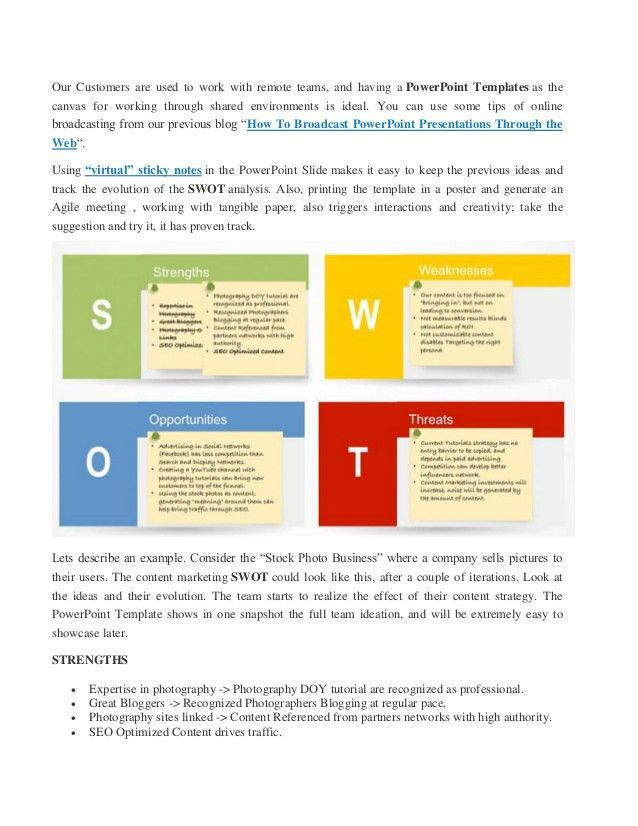 Content Strategy Template 10 Free Content Strategy Editorial - seo plan template