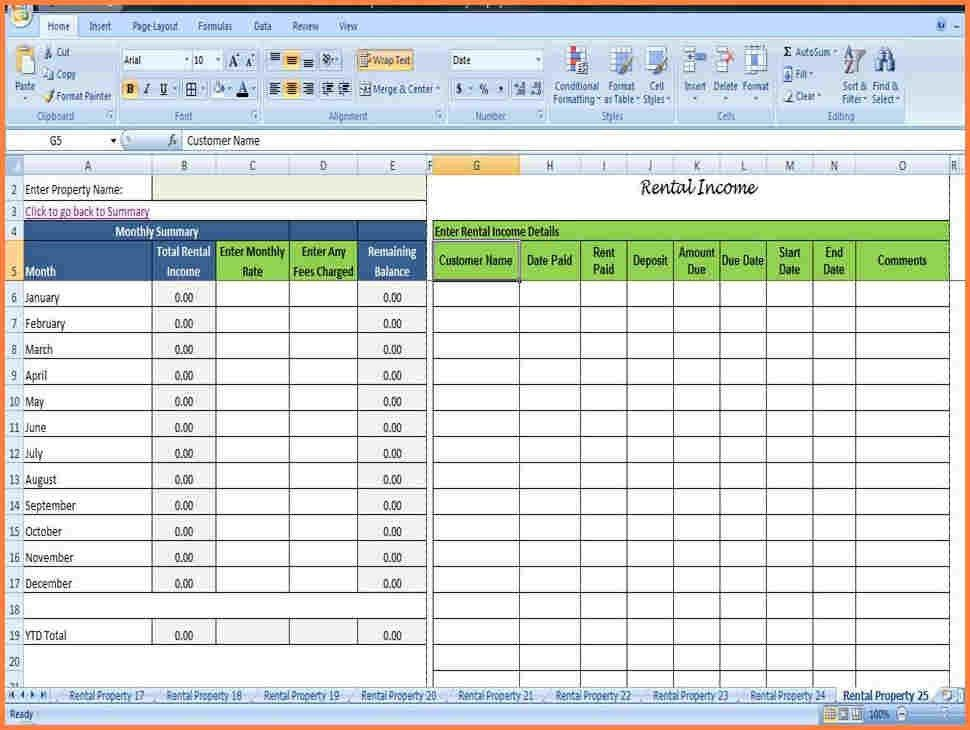 Microsoft access accounts receivable template database access templates for small business access database templates for in wajeb Image collections