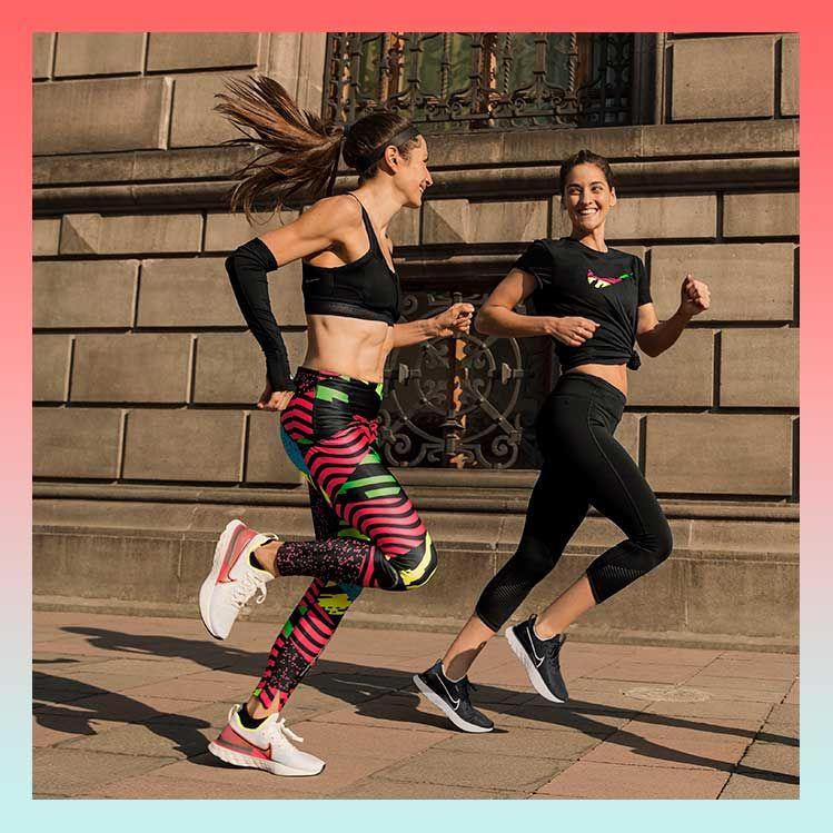 5 infalibles consejos para empezar a correr que cambiarán tu estilo de vida