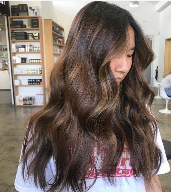 Hair Inspiration 2019-05-16 08:10:27