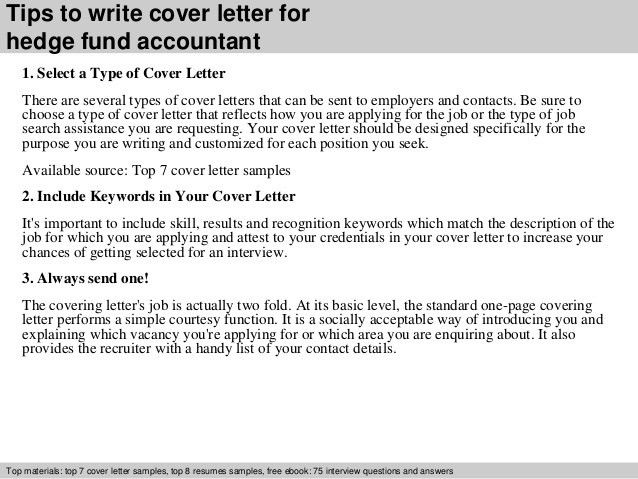 Stunning Mutual Fund Administrator Cover Letter Ideas - New Coloring