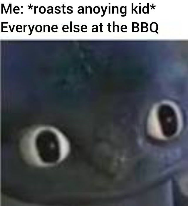Dank memes for the spice-deprived! #Memes #Dank #WTF