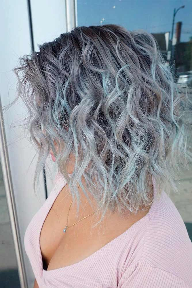 """Easy Wavy Hairstyle <a class=""""pintag"""" href=""""/explore/wavyhair/"""" title=""""#wavyhair explore Pinterest"""">#wavyhair</a> <a class=""""pintag"""" href=""""/explore/colorfulhair/"""" title=""""#colorfulhair explore Pinterest"""">#colorfulhair</a> ★ Immerse into our collection of hairstyles for medium length hair. These ideas will help you create contemporary and modern look. Get some inspiration! ★ See more: <a href=""""https://glaminati.com/hairstyles-for-medium-length-hair/"""" rel=""""nofollow"""" target=""""_blank"""">glaminati.com/…</a> <a class=""""pintag"""" href=""""/explore/glaminati/"""" title=""""#glaminati explore Pinterest"""">#glaminati</a> <a class=""""pintag"""" href=""""/explore/lifestyle/"""" title=""""#lifestyle explore Pinterest"""">#lifestyle</a><p><a href=""""http://www.homeinteriordesign.org/2018/02/short-guide-to-interior-decoration.html"""">Short guide to interior decoration</a></p>"""