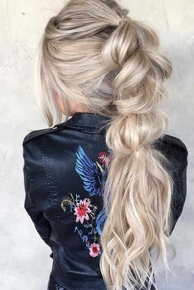 "Pull Through Pony Fauxhawk <a class=""pintag"" href=""/explore/braids/"" title=""#braids explore Pinterest"">#braids</a> <a class=""pintag"" href=""/explore/ponytail/"" title=""#ponytail explore Pinterest"">#ponytail</a> <a class=""pintag"" href=""/explore/fauxhawk/"" title=""#fauxhawk explore Pinterest"">#fauxhawk</a> ❤️ Create a perfect hairdo with the help of a braided ponytail. Remember: the first impression is always the most important one! ❤️ See more: <a href=""https://lovehairstyles.com/ideas-braided-ponytail/"" rel=""nofollow"" target=""_blank"">lovehairstyles.co…</a> <a class=""pintag"" href=""/explore/lovehairstyles/"" title=""#lovehairstyles explore Pinterest"">#lovehairstyles</a> <a class=""pintag"" href=""/explore/hair/"" title=""#hair explore Pinterest"">#hair</a> <a class=""pintag"" href=""/explore/hairstyles/"" title=""#hairstyles explore Pinterest"">#hairstyles</a> <a class=""pintag"" href=""/explore/haircuts/"" title=""#haircuts explore Pinterest"">#haircuts</a><p><a href=""http://www.homeinteriordesign.org/2018/02/short-guide-to-interior-decoration.html"">Short guide to interior decoration</a></p>"