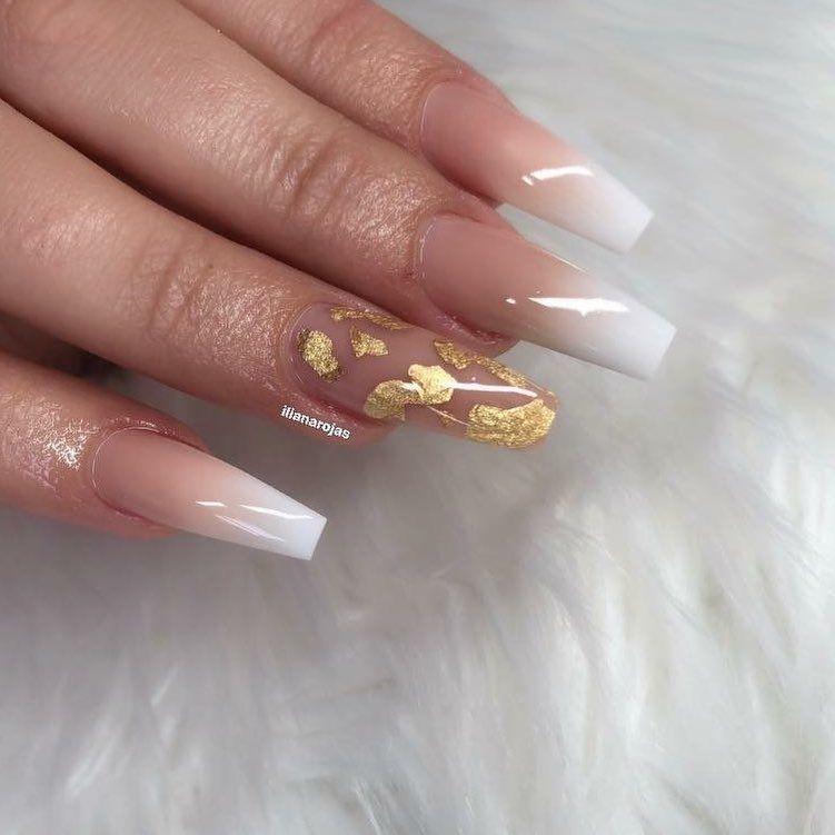 acrylicnails #nailsdesing #nailsjunkie #nailsglam #nailsnailsnails #nailgliter #instagramnails #glitternails #nailartoohlala #thenaillife…