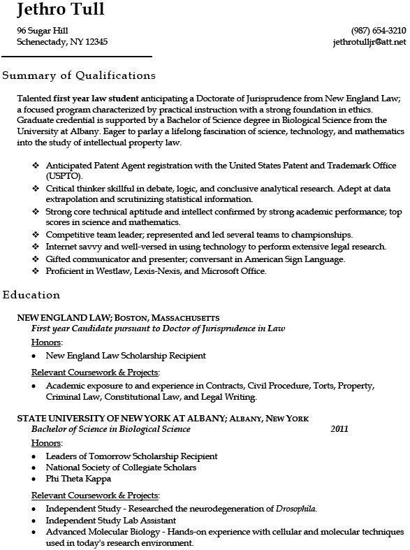 trademark attorney resume law resume samples lawyer resume