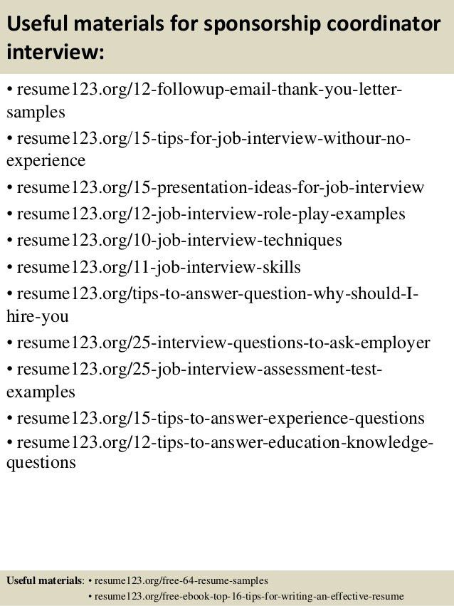fishing resume | resume-template.paasprovider.com