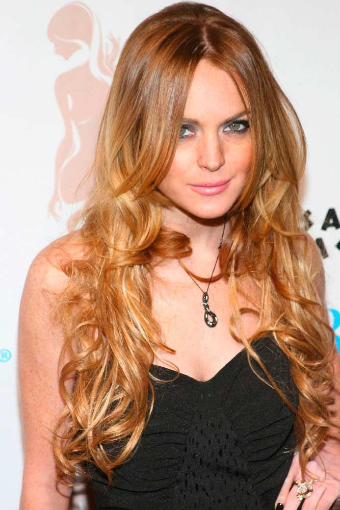 "Gold And Brown Curly Layers <a class=""pintag"" href=""/explore/lindsaylohan/"" title=""#lindsaylohan explore Pinterest"">#lindsaylohan</a> <a class=""pintag"" href=""/explore/goldbrownhair/"" title=""#goldbrownhair explore Pinterest"">#goldbrownhair</a> <a class=""pintag"" href=""/explore/curlyhair/"" title=""#curlyhair explore Pinterest"">#curlyhair</a> ★ There are so many long haircuts that your hair stylist can offer you, but which one to choose? Well, we would like to advise you to opt for the layered cut. Thus, you will get the necessary volume and the length of your tresses will remain as it is. See what we mean here. ★ See more: <a href=""https://glaminati.com/fun-long-haircuts-for-long-layered-hair/"" rel=""nofollow"" target=""_blank"">glaminati.com/…</a> <a class=""pintag"" href=""/explore/glaminati/"" title=""#glaminati explore Pinterest"">#glaminati</a> <a class=""pintag"" href=""/explore/lifestyle/"" title=""#lifestyle explore Pinterest"">#lifestyle</a> <a class=""pintag"" href=""/explore/longhaircuts/"" title=""#longhaircuts explore Pinterest"">#longhaircuts</a><p><a href=""http://www.homeinteriordesign.org/2018/02/short-guide-to-interior-decoration.html"">Short guide to interior decoration</a></p>"