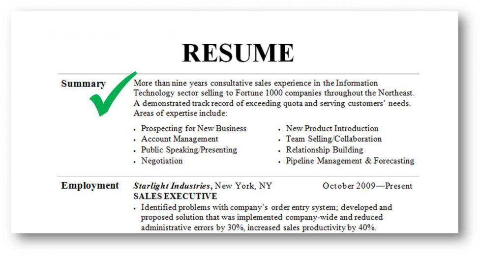 instructional designer resume sample instructional designer instructional designer resume sample - Instructional Designer Resume Template