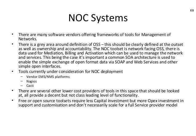 Format For Noc Format Of Noc, No Objection Certificate Templates - no objection format