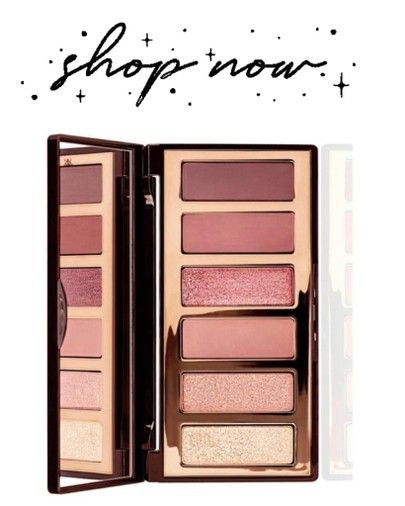 perfectpalette's pin 91620173659074747