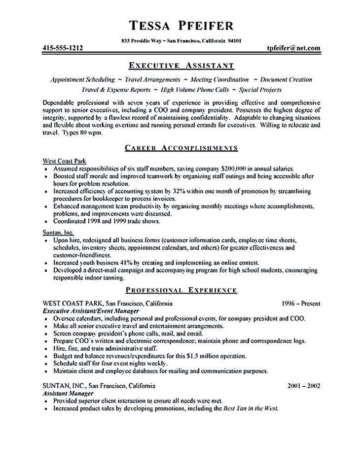 Field Executive Resume Sample Sales Resume Field Sales Executive - sales executive resume
