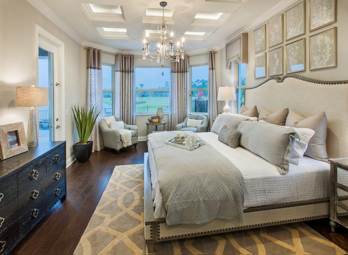 florida luxury homes bedrooms 15 best decoration ideas florida