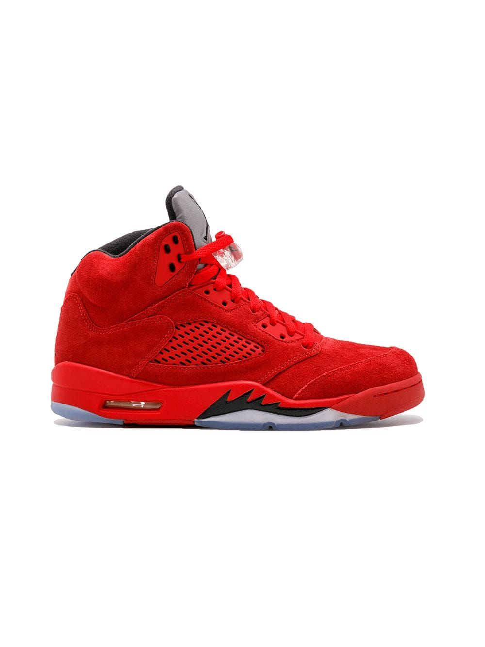 Jordan Air Jordan 5 Retro sneakers – Red