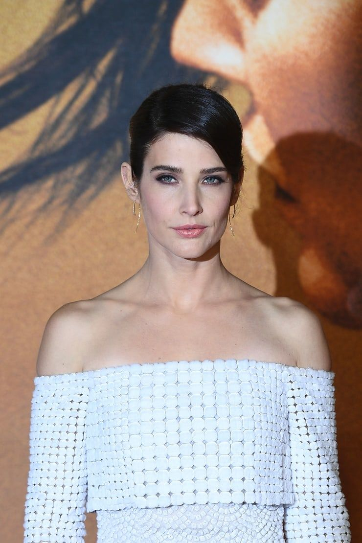 HD Wallpaper of Canadian Actress Cobie Smulders | Agents of S.H.I.E.L.D. Lady's Wiki, Height, Weight, Age, Boyfriend, Family, Biography, Facts & Pics – Top 10 Ranker