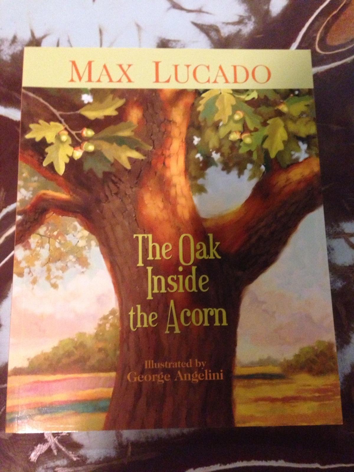 Graduation first grade teachers personalized books