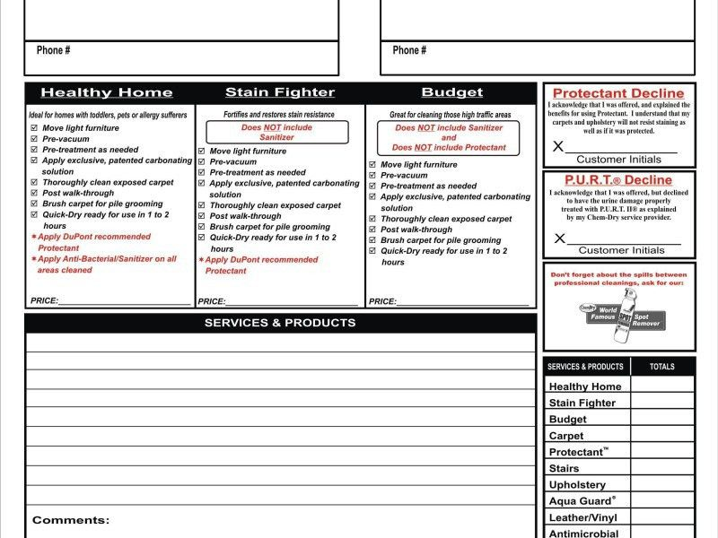 Invoice Template Australia Issuing Tax Invoices Australian - invoice template australia