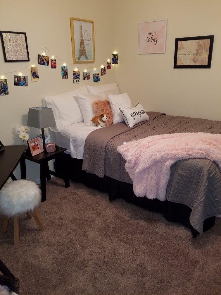 Pin on Kids bedrooms