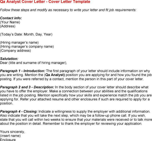 ... Budget Analyst Cover Letter Budget Analyst Cover Letter Sample   Commission  Analyst Cover Letter ...