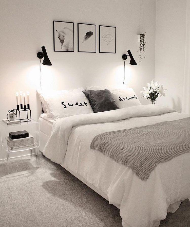Scegli le misure e le finiture che preferisci per creare la tua camera da letto. Barbara Murgia Barbara8575 Profilo Pinterest