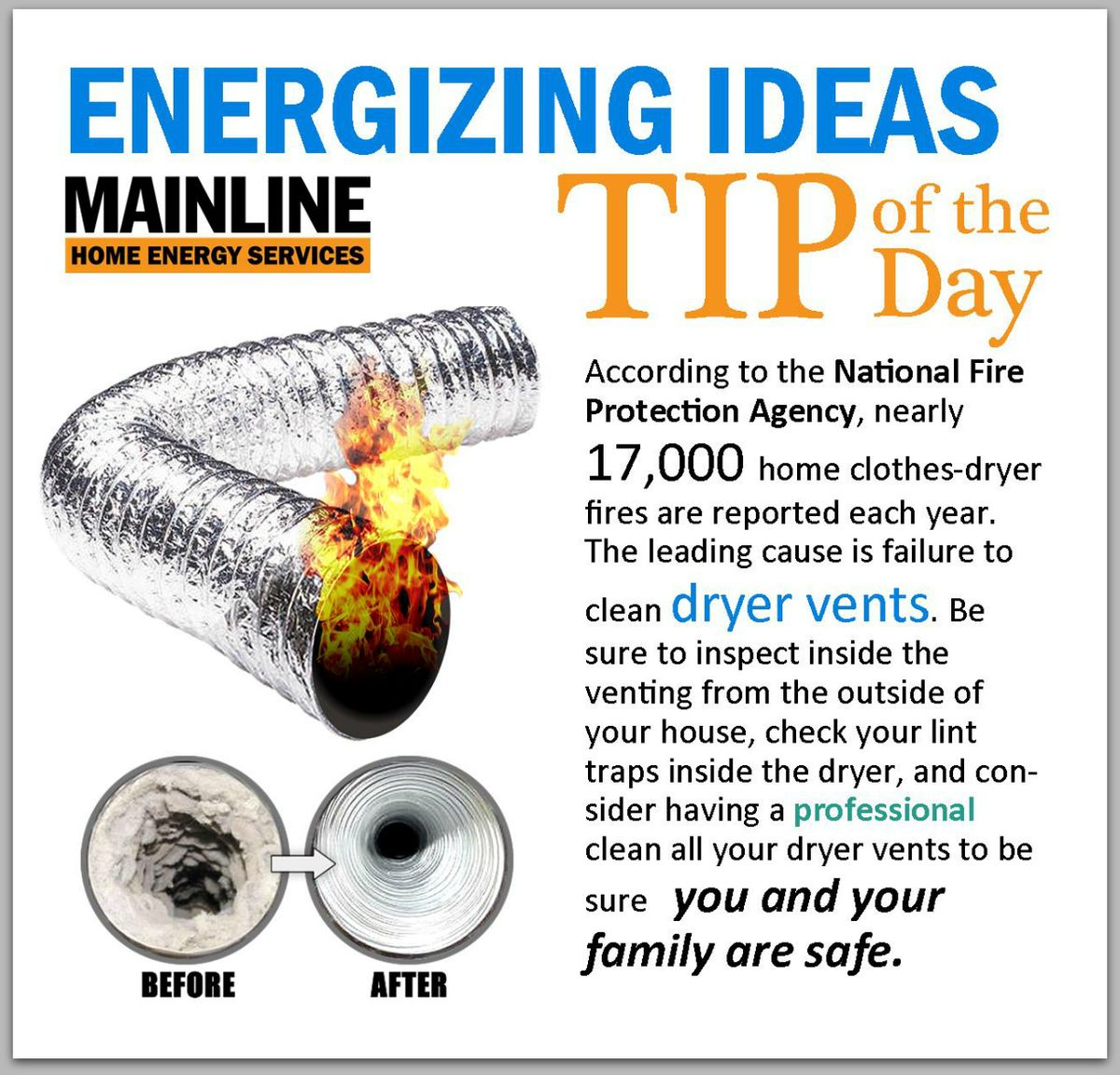 Mainline Home Energy Services's 'の #waterjump Pinterest イメージ(509469776583608237) -