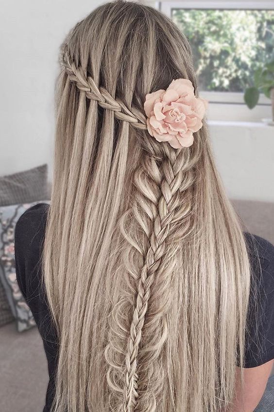 """There are best 30 hairstyle options available here that will allow anyone to fix their hair in a way that makes them look ready for summer.<p><a href=""""http://www.homeinteriordesign.org/2018/02/short-guide-to-interior-decoration.html"""">Short guide to interior decoration</a></p>"""