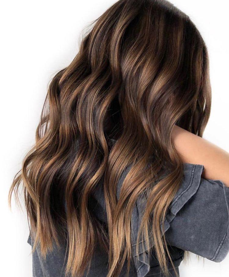 Hair Inspiration 2019-07-08 04:25:09
