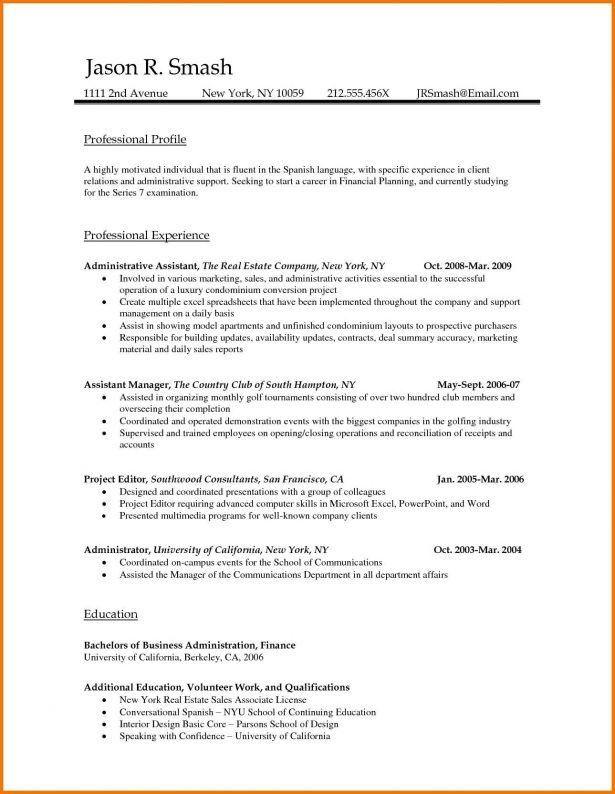 Cover Letter Spanish] Spanish Teacher Cover Letter Sample