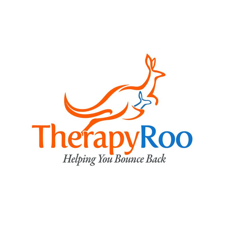 TherapyRoo is pelvic floor physical therapy run by a super kind friend