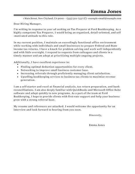 Disaster Recovery Analyst Cover Letter Cvresumeunicloudpl