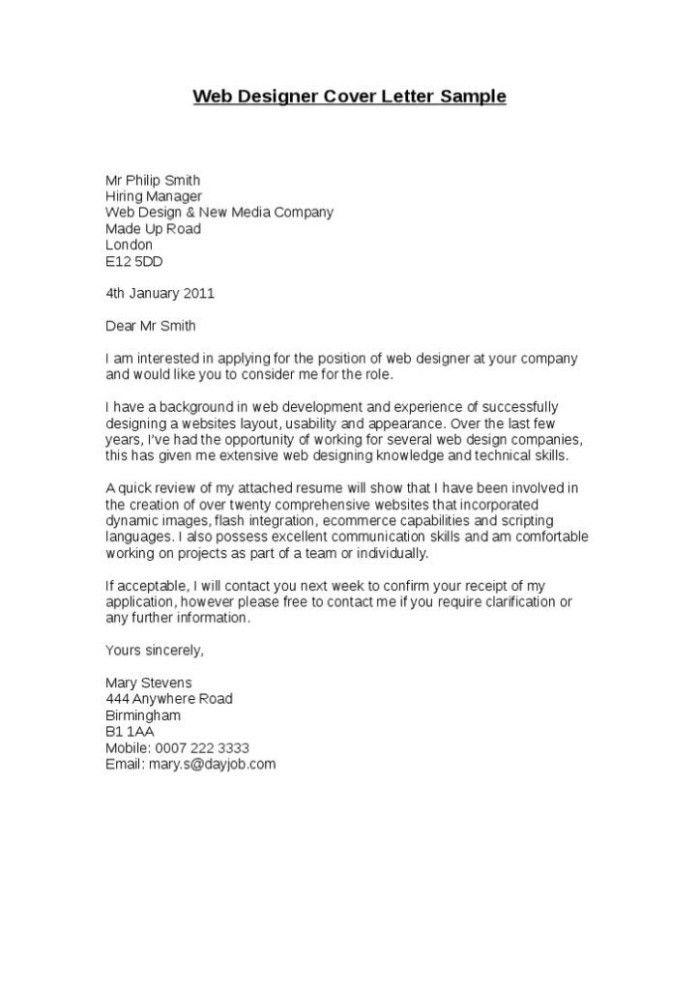 Bpo manager cover letter