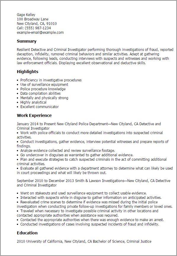 contract specialist resume env 1198748 resume cloud