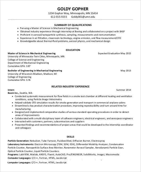 Teacher Resume Examples 2013 33 Best Teaching Images On Pinterest