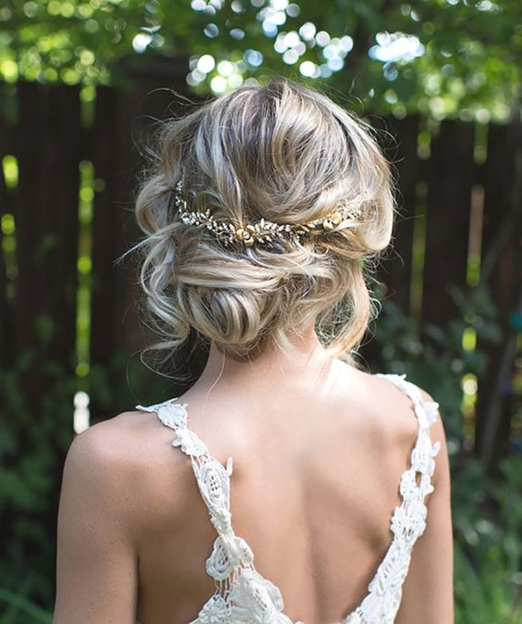 "Wedding day hair. Veil low, underneath. <a class=""pintag"" href=""/explore/WeddingHair/"" title=""#WeddingHair explore Pinterest"">#WeddingHair</a><p><a href=""http://www.homeinteriordesign.org/2018/02/short-guide-to-interior-decoration.html"">Short guide to interior decoration</a></p>"