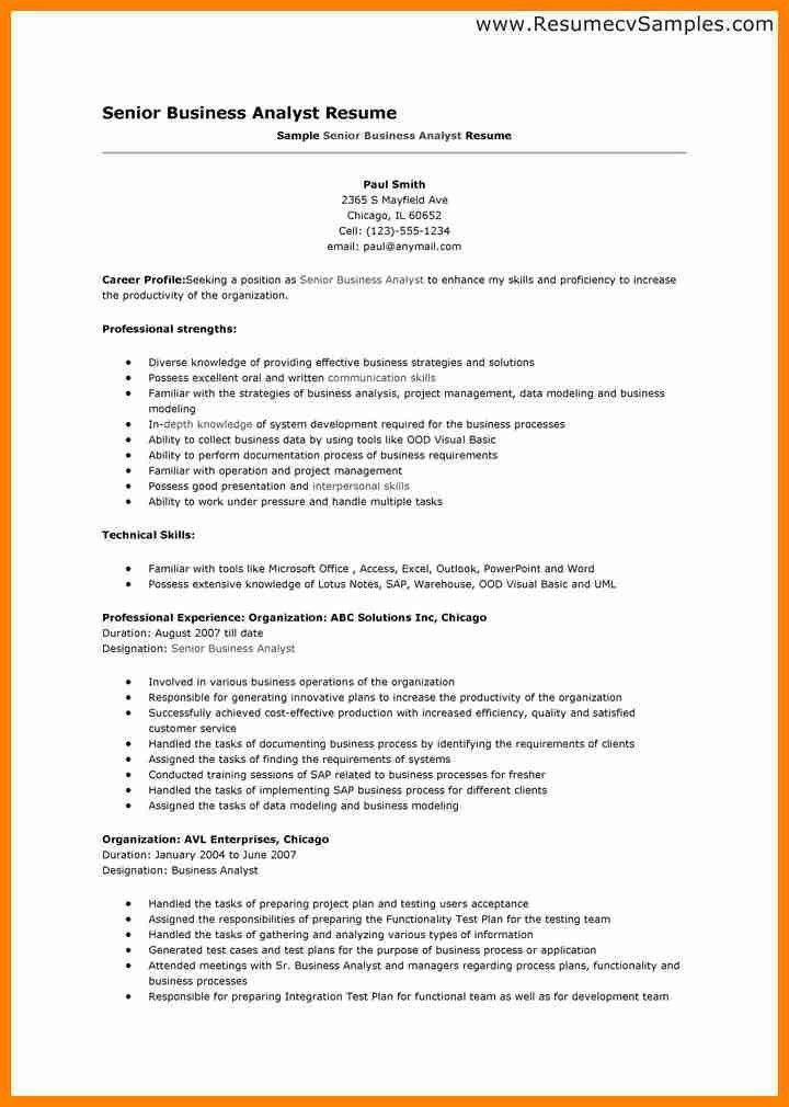 modeling career resume download modeling resume - Modeling Career Resume