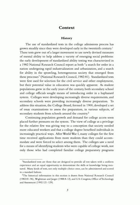 college application essays examples essay college transfer essay  write college essays