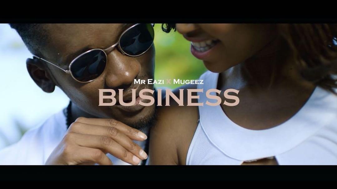 Afrobeat9ja's 'in #vybez Pinterest Resmi (427279083384355525) -