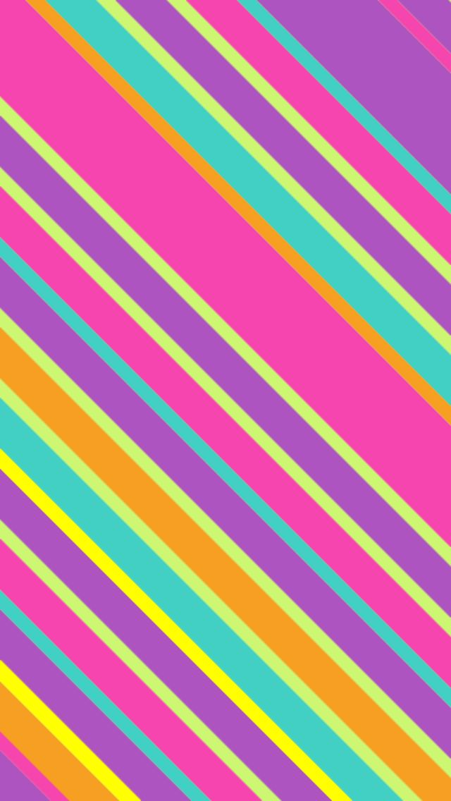 1000 Images About Stripey Junk On Pinterest Iphone