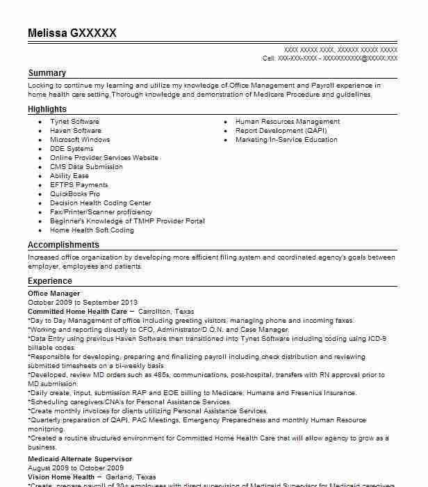 Healthcare Auditor Sample Resume Professional Medical Auditor - medicare auditor sample resume
