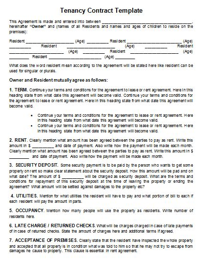 Payment Contract Template Payment Plan Agreement Template 25 Free - catering contract template