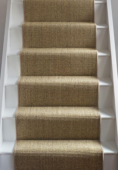 Alternative Flooring Natural Flooring Collection