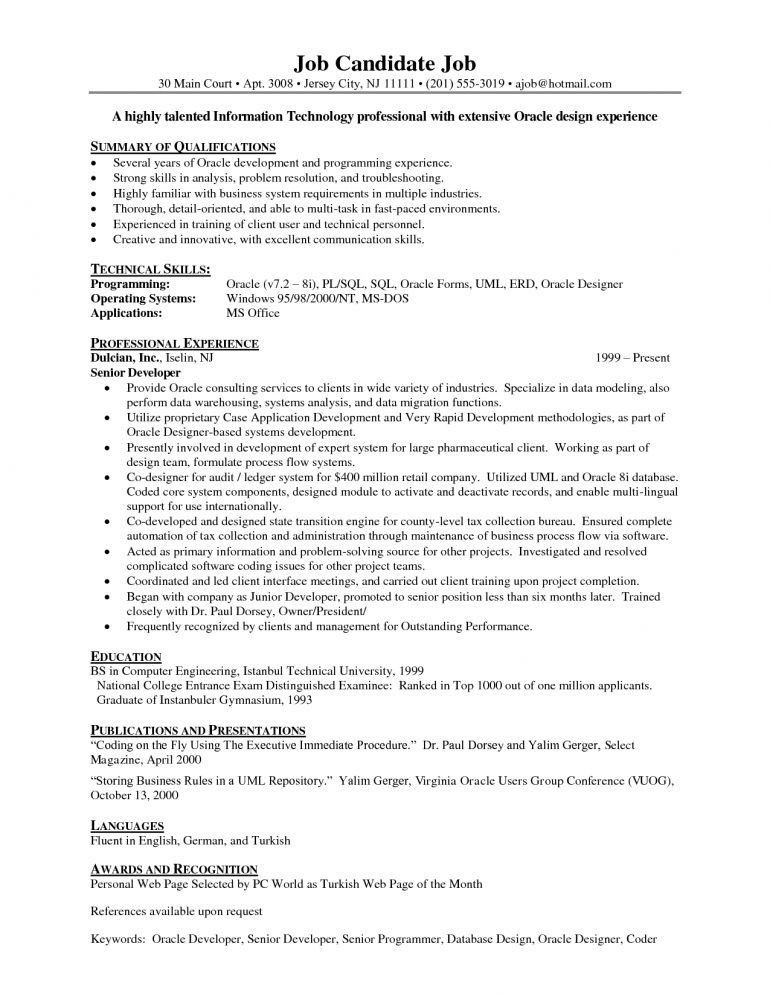 sample no experience resume how to write a resume with no slideshare
