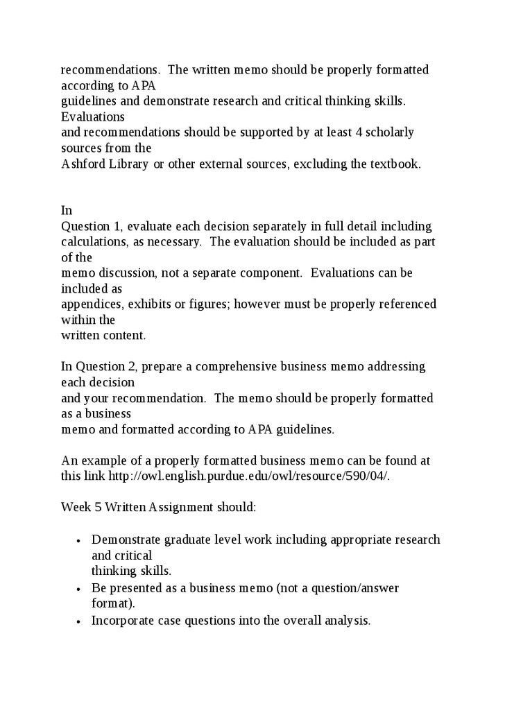 Format For Business Memo 13 Business Memo Templates Free Sample - army memo
